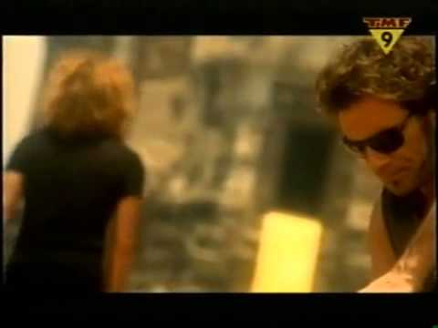 Bon Jovi - Maybe Someday (Subtitulos)
