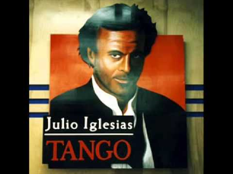 JULIO IGLESIAS - Don Quichotte
