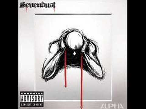 Sevendust- Face To Face
