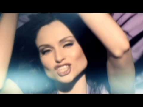 Sophie Ellis Bextor - Bittersweet (Freemasons Mix Radio Edit)