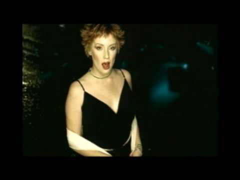Delerium feat. Leigh Nash - Innocente (Falling In Love) Video with album version
