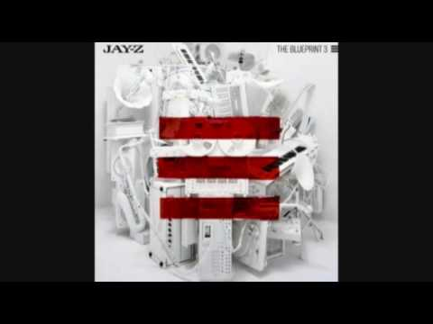 Already Home -  Jay-Z Ft. Kid Cudi