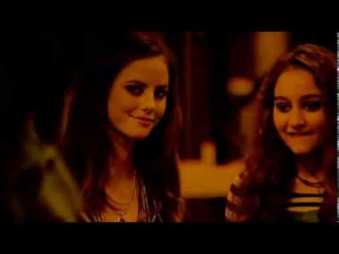 Effy- Everybody loves me (Skins/Молокососы)