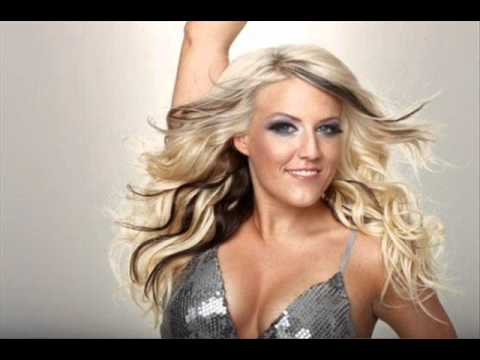 Cascada - Perfect Day (Digital Dog Remix)