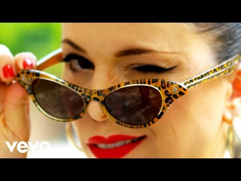 Imelda May - Road Runner