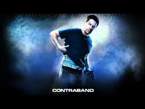 Contraband (2012) - Boom Boom (feat. John Lee Hooker) (Soundtrack OST)