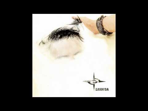 Dagoba - Another Day HD
