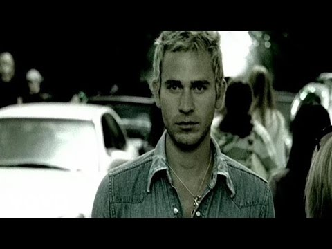Lifehouse - Broken