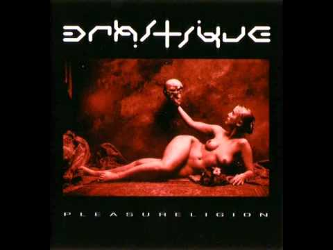 Drastique  - Perfect Nothing