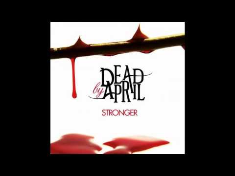Dead By ApriL Promise me Acoustic