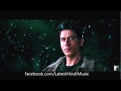 Saans | Full Song HD | Shreya Ghoshal, Mohit Chauhan | Jab Tak Hai Jaan (2012)