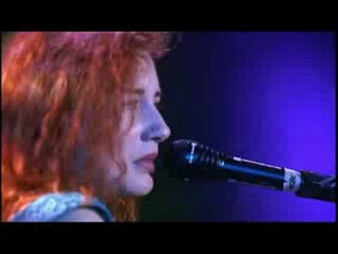 Tori Amos - Winter (From
