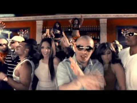 DJ Laz feat Flo Rida Casely and Pitbull - Move Shake Drop (remix)