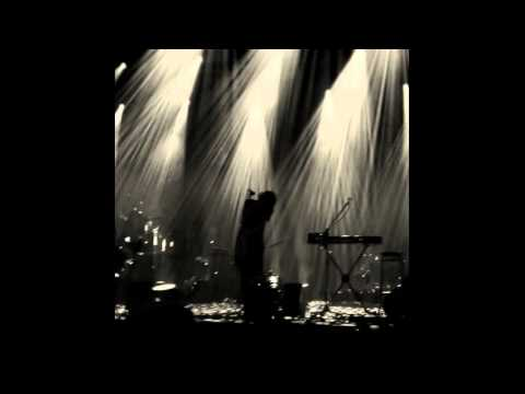 Zemfira New Song Lightbulbs (The Uchpochmak)