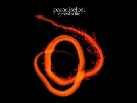 Paradise Lost - Pray Nightfall