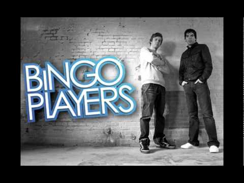 Pitbull feat  Ne Yo, Afrojack & Nayer   Give Me Everything Bingo Players Remix