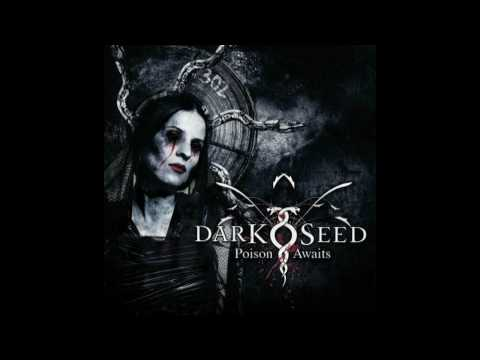 Darkseed - All Is Vanity