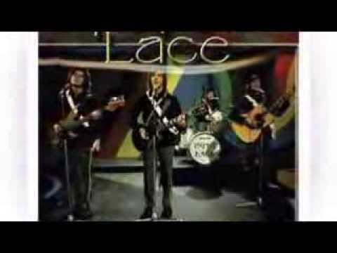 Paper Lace - Bye Bye Blues