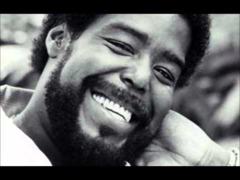 It's Only Love Doing It's Thing - Barry White (Leon Deejay Extended Orgasm Mix)