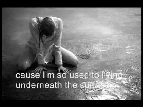 Lifehouse - Storm