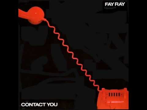 Fay Ray - Love Is Strange (1982)