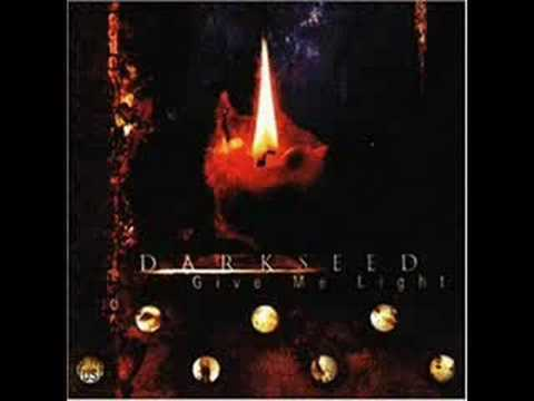 Darkseed - Dancing With The Lion