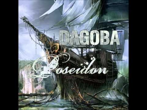 Dagoba - Dead Lion Reef + Intro