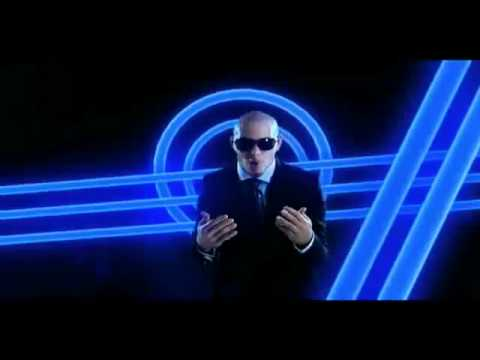 "Pitbull - Shake That Ass For Me "" Official Video"""