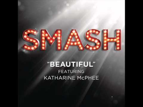 Smash Cast - Beautiful