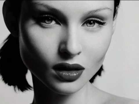 JUNIOR CALDERA FEAT SOPHIE ELLIS BEXTOR Can't fight this feeling  (Junior Caldera remix - Club edit)