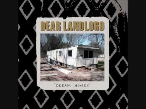 Dear Landlord - I Live In Hell