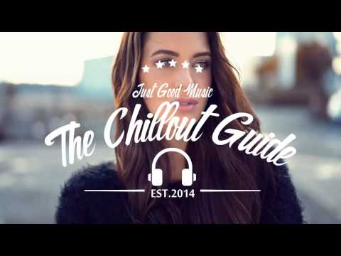 Calvin Harris - I Need Your Love Ft Ellie Goulding (Aflo Tropical House RMX)
