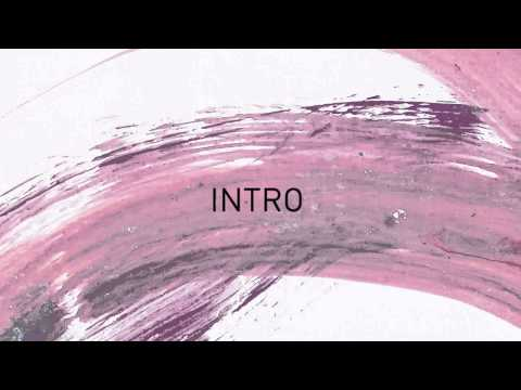 alt-J - Intro (Official Audio)