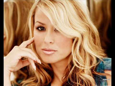 Anastacia - Calling All angels