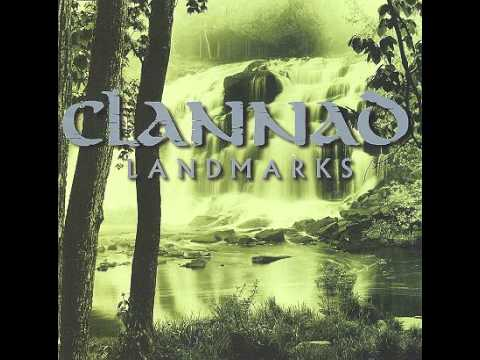 Clannad - Autumn Leaves are Falling