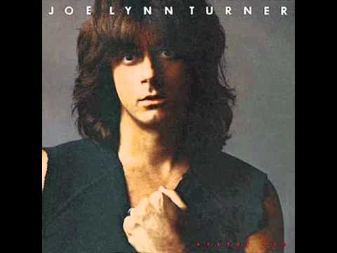 Rescue You - Joe Lynn Turner
