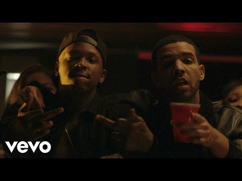 YG - Who Do You Love (Explicit) Feat. Drake