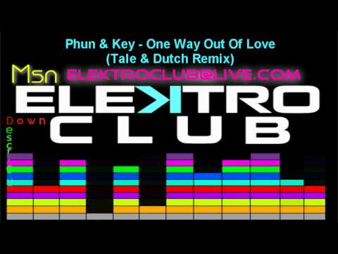 Top 10 Music's Electro House 2011 15-05 @ELEKTRO CLUB