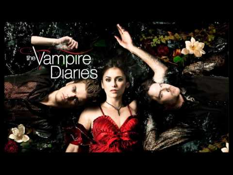 The Vampire Diaries Soundtrack 3x03 - Christina Perri - Distance