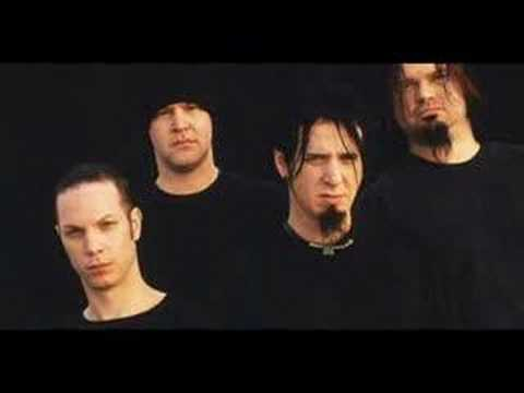 Mudvayne-dig(Everything and Nothing Remix)