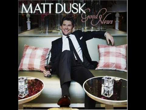 Matt Dusk - Love Attack