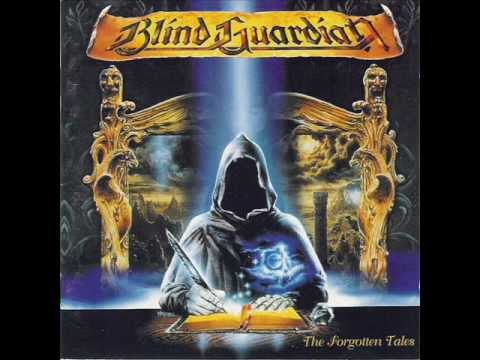 Blind Guardian - The Lord Of The Rings (Orchestral)