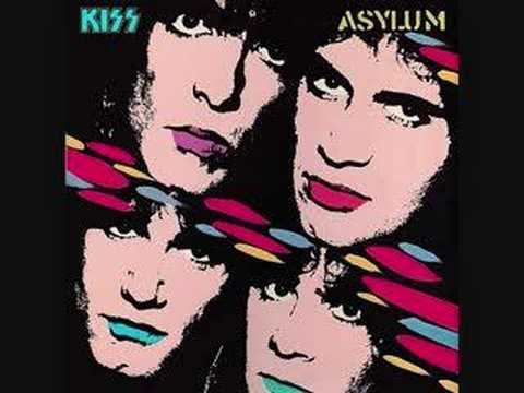 Kiss-Radar for Love