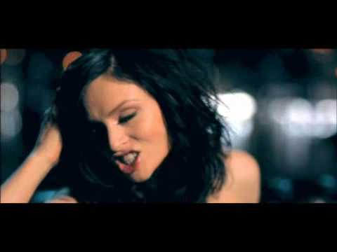 Junior Caldera ft Sophie Ellis-Bextor - Can't Fight This Feeling