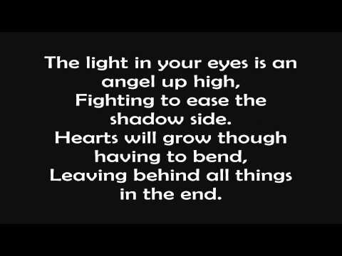 Devil May Cry 4 - Out of Darkness Lyrics