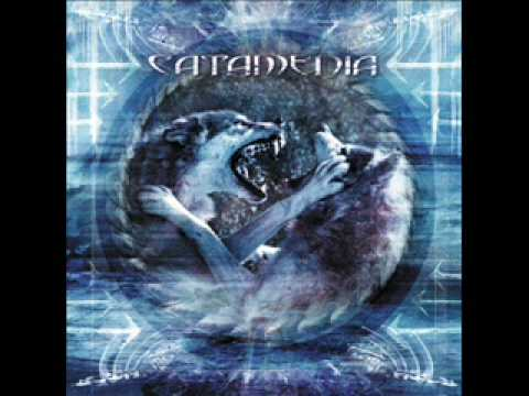 Catamenia - Coexistence Circle