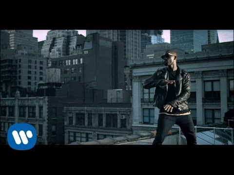Tinie Tempah - Written In The Stars ft. Eric Turner