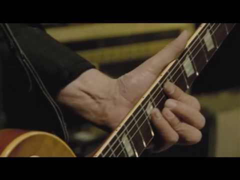 Jimmy Page - Ramble On (It Might Get Loud)