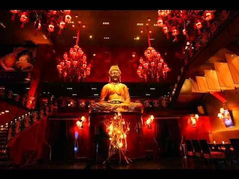 DJ Kirill Doomski - Buddha Dream #10