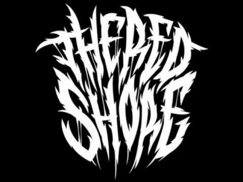 The Red Shore - Effigy Of Death